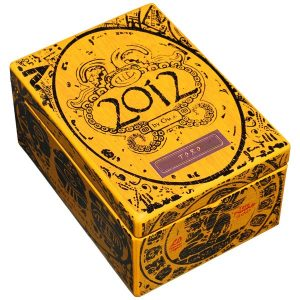 Box of 20