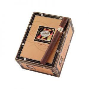 Box of 25