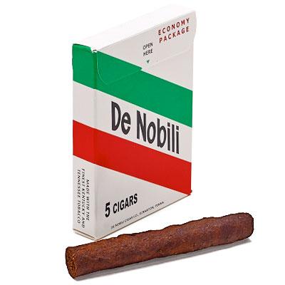 Denobli