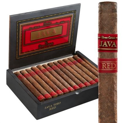 JAVA RED