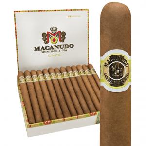 macanudo-cafe_3-300x300
