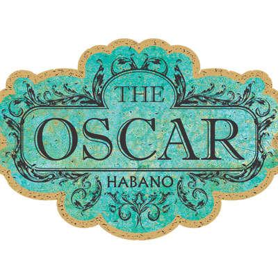 The Oscar Habano