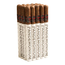 Bundle of 20