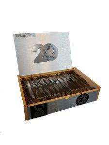 Box of 24
