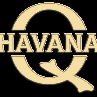 HAVANA Q by QUORUM