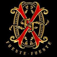ARTURO FUENTE OPUS X FORBIDDEN X 2020