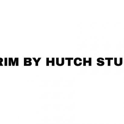 SCRIM BY HUTCH CUTTERS